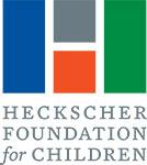 Heckscher-logo