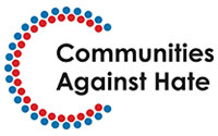 communities-against-hate-logo