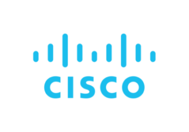 Cisco_Logo_no_TM_Cisco_Blue-RGB_264px