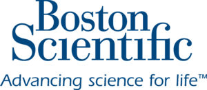 Boston Scientific Logo 2