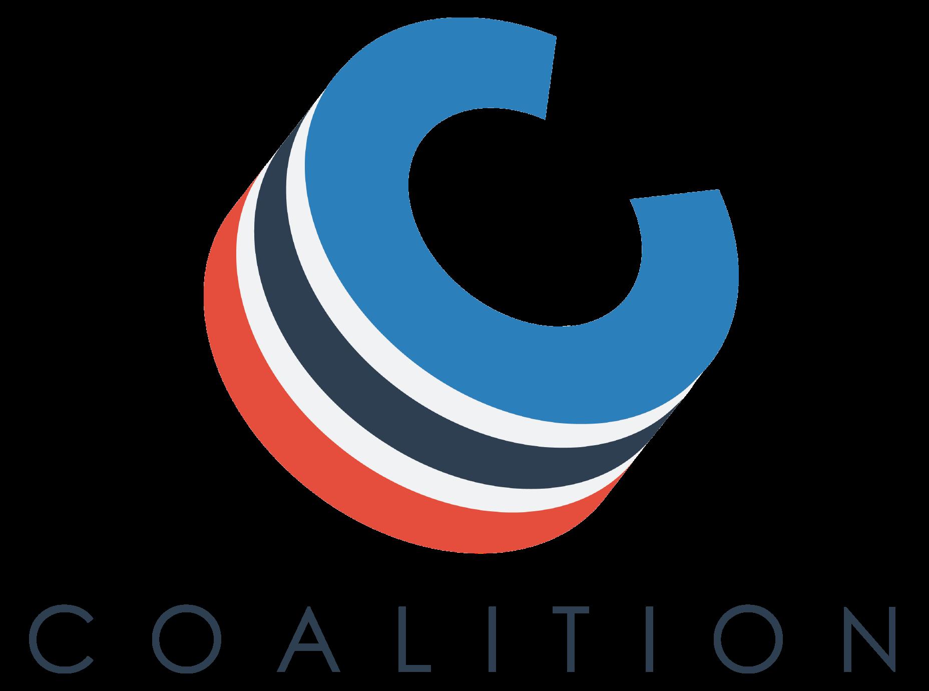 Coalition Vertical